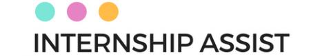 Internship Assist